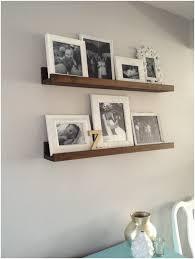 floating shelves ikea australia image of small wall shelves