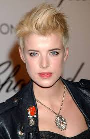 short edgy haircuts for square faces 40 best edgy haircuts ideas to upgrade your usual styles