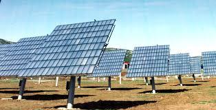 ntpc energynext