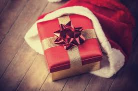 3 christmas marketing ideas to build customer loyalty