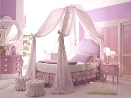 nice pink princess bedroom ideas with twin beds howiezine adorable