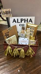 best 25 alpha chi omega ideas on pinterest alpha chi omega