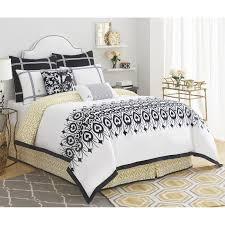 Ikea Duvet Covera Awesome Alice In Wonderland Comforter Set 49 On Ikea Duvet Covers