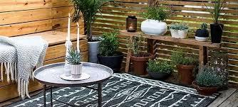 Best Backyard Design Ideas Best Backyard Design Ideas On A Budget Hoommy Com