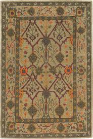 Discontinued Rugs 456 Best Craftsman Rugs U0026 Curtains Images On Pinterest Craftsman