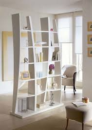 Cheap Room Divider Ideas by Home Design Diy Room Divider Ideas And Interior Decoration