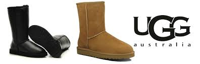 ugg boots sale clearance uk cheap ugg boots black friday deals uk sale clearance outlet store