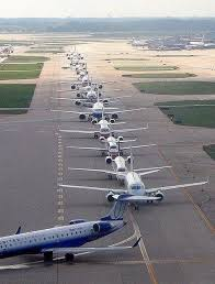 49 best airports images aircraft international