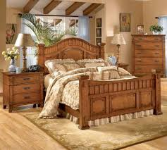Amish Made Bedroom Furniture by Mission Style Headboard Plans Amish Made Bedroom Furniture Contact