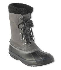 ll bean boots black friday sale men u0027s l l bean snow boots free shipping at l l bean