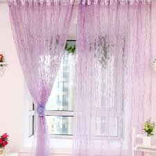Windows Without Blinds Decorating Decoration Net Curtain Rail For Bay Window High Quality Net