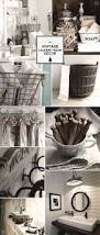 86 best vintage home decor ideas images on pinterest home