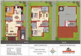 House Map Design 20 X 40 30 60 House Floor Plans U2013 Meze Blog