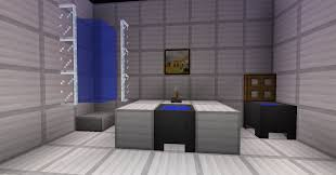minecraft bathroom designs bright design 15 minecraft bathroom designs home design ideas
