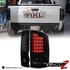 2006 dodge ram 2500 headlight bulb 9 best dodge 2500 images on dodge rams dodge trucks