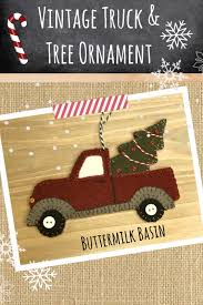 jeep christmas ornament new christmas 2017 designs u0026 kits