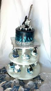 rock star baby shower ideas babywiseguides com