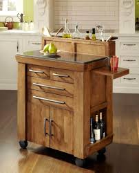 kitchen islands with wheels best ethnic style kitchen island wheels ideas sumptuous design pict
