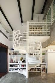 loft home decor loft office design ideas home decor idea weeklywarning me
