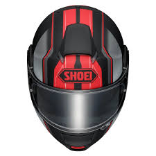 shoei helmets motocross shoei neotec imminent helmet tc 1 red black online motorcycle