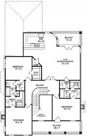 39 best house plans images on pinterest dream house plans house