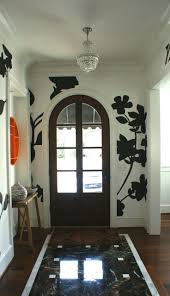 249 best stencils images on pinterest painted furniture