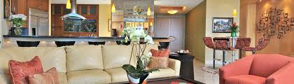Design Your Own Home Florida Awesome Interior Design Sarasota H93 On Home Design Your Own With