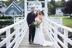 Photographers In Maine Josias River Farm Wedding Rory And John U2014 Maine Wedding