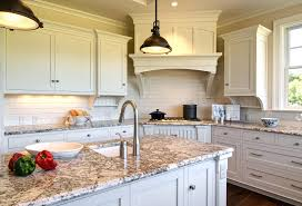 small cottage kitchen ideas small cottage kitchen design photos awesome rustic style ideas