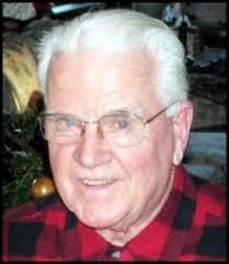 BENNETT, William Hansford Feb. 8, 1925 - July 21, 2012 - obennwil_20120807