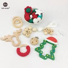online buy wholesale crochet christmas tree from china crochet