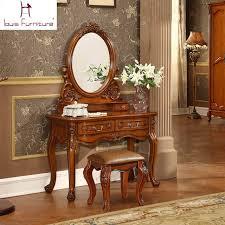 chambre à coucher ancienne ancienne européenne commode de style de pays d amérique meubles de
