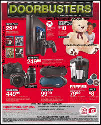 target black friday 2017 offer target black friday sale ad probrains org