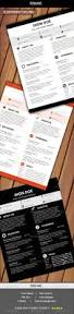 colored resume paper 65 best creative cv resume images on pinterest resume ideas resume