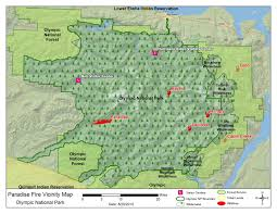 Green Ridge State Forest Map by 2015 08 20 13 49 28 313 Cdt Jpeg