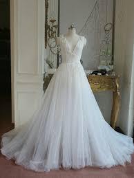 wedding dresses manchester uk millybridal org wedding dresses manchester online bridal shop uk