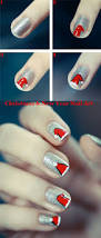 91 best christmas new years nails images on pinterest make up