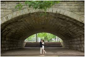 wedding arches louisville ky sweet park engagement laffoon photography