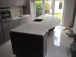 kitchen island ideas and advice advice centre rock u0026 co