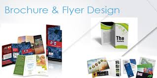 design flyer mac free brochure templates for mac how to make flyers on mac 5 quick