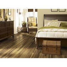Laminate Floor Chip Repair Kit Select Surfaces Click Laminate Flooring Barnwood Walmart Com