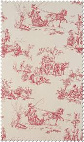 414 best toile de jouy images on pinterest toile french fabric