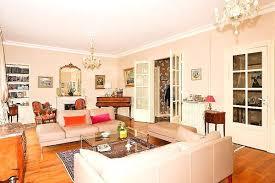 chambre d hote vieux lyon chambre d hote albi centre chambre d hote region centre luxury bed