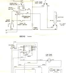wiring diagram for whirlpool estate dryer the fancy cabrio