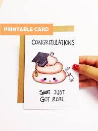 kindergarten graduation cards designs ecards graduation announcements with happy graduation