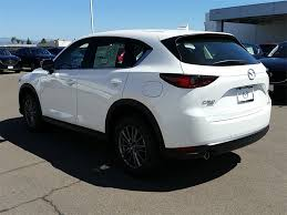 mazda new 2 2017 new mazda cx 5 sport awd at mazda of escondido serving san
