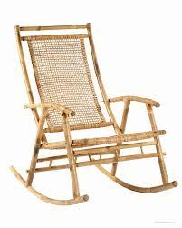 Bamboo Rocking Chair Bamboo Furniture Bambu Pinterest Bamboo Furniture Rocking