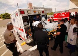 lexus brisbane service kedron injured get cash 310 424 5176 lawsuit cash advance bryan