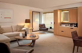livingroom nyc conrad york luxury suites york hotel