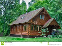 wooden country house interior u0026 exterior doors